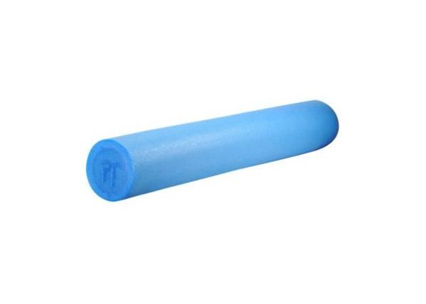 "Pro-Tec 5.75"" x 35"" Foam Roller product image"