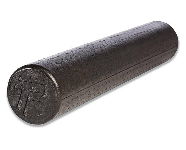 "Pro-Tec 6"" x 36"" High Density Foam Roller product image"
