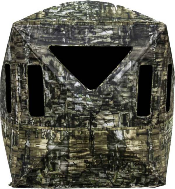 Primos Surroundview 270 Hunting Blind product image