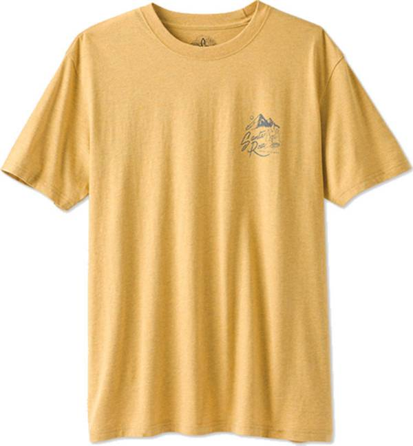 prAna Men's Santa Rosa T-Shirt product image