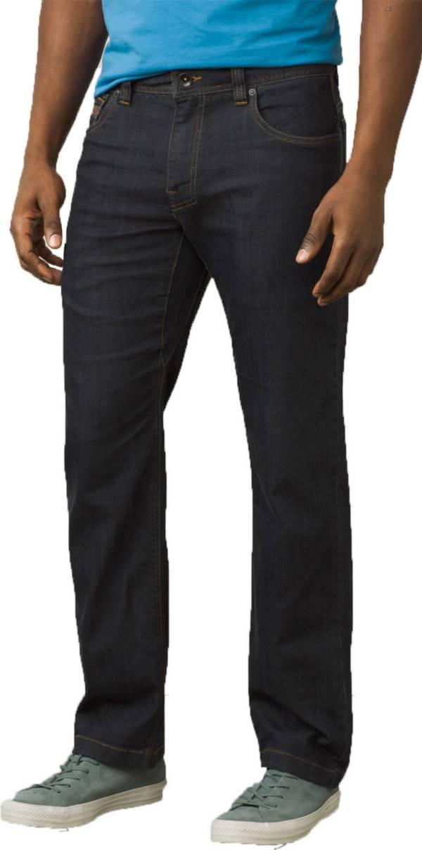 prAna Men's Wheeler Jeans product image