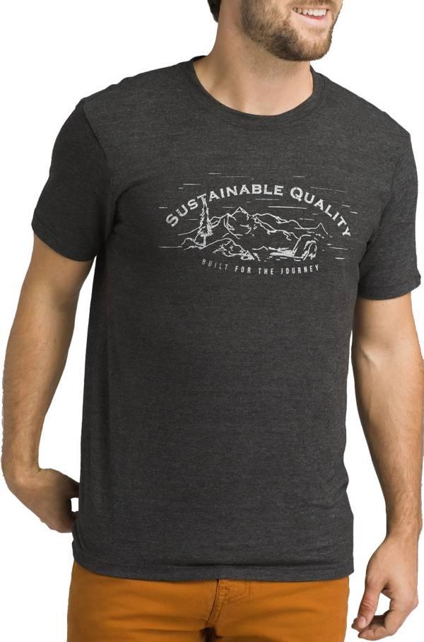 prAna Men's Wayfree T-Shirt product image