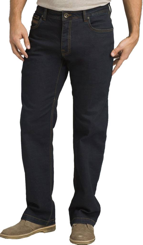 prAna Men's Axiom Jeans product image