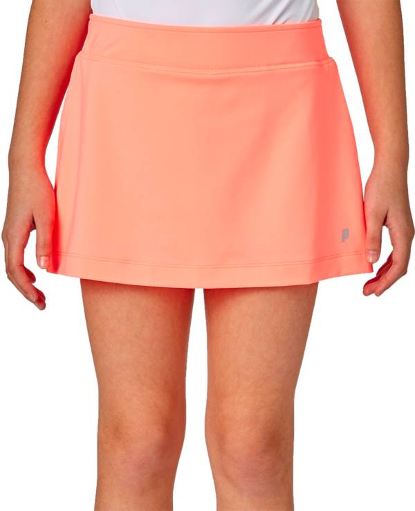 Prince Girls' Match Knit Skort product image