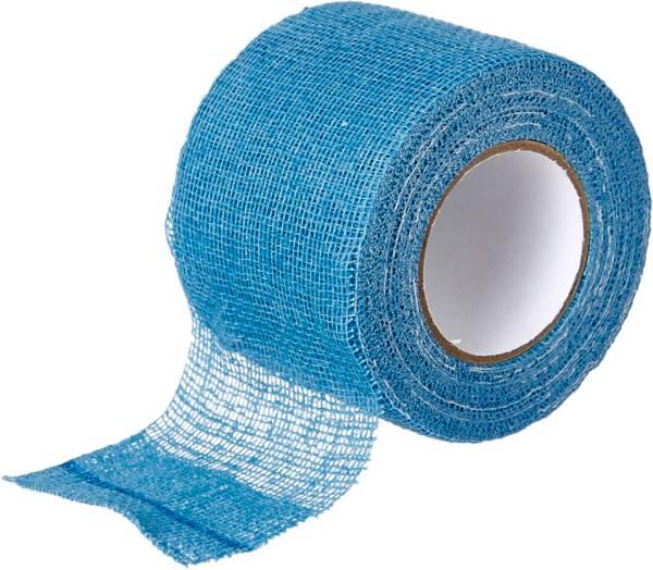 Prince Gauze Tape product image