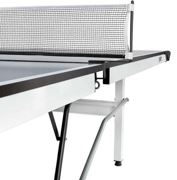 Prince Classic Table Tennis Net & Post Set product image