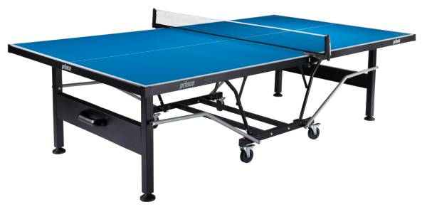 Prince Odyssey All-Weather Table Tennis Table product image