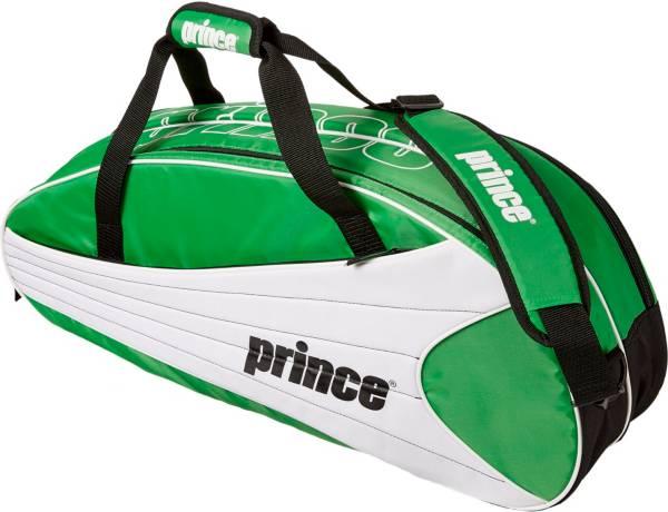 Prince Men's 6-Pack Tennis Racquet Bag product image