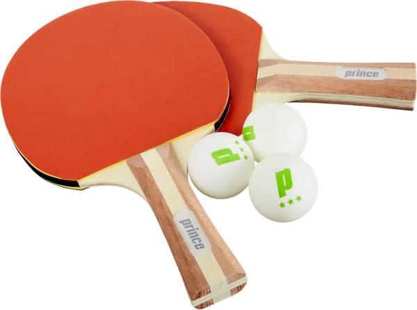 Prince Premium 2-Player Racket Set product image