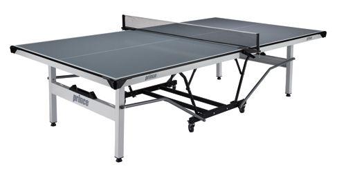 ef491e75337 Prince Tournament 6800 Indoor Table Tennis Table