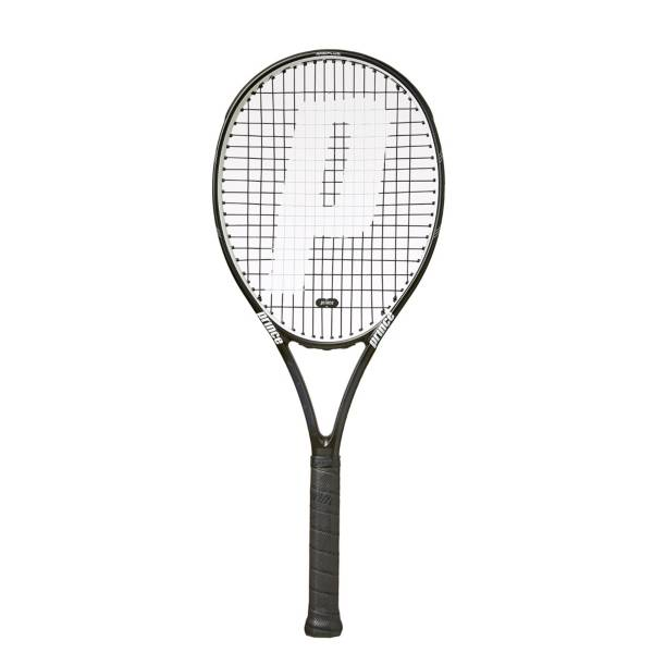 Prince 100 Warrior Tennis Racquet product image