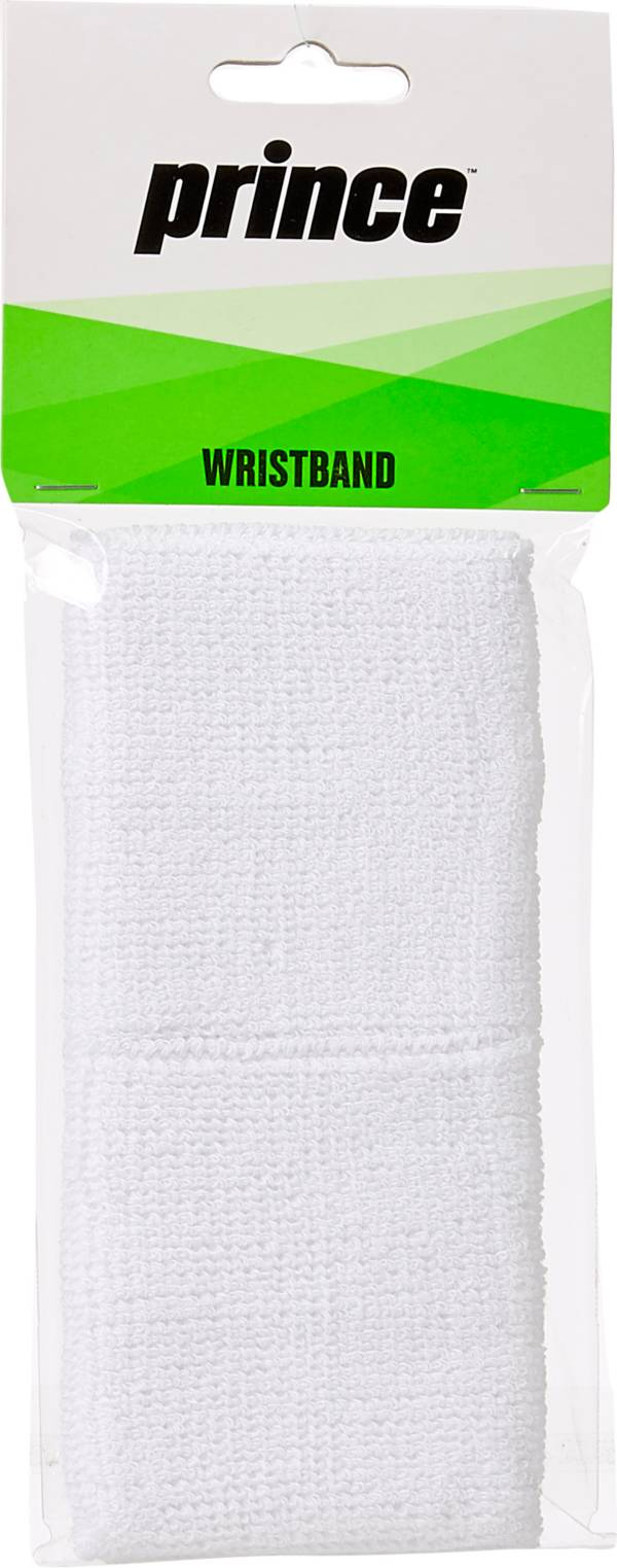 Prince Wristbands product image