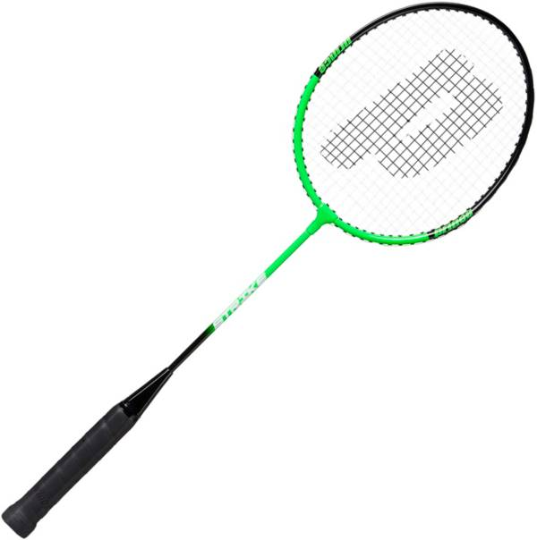 Prince Strike Badminton Racquet product image