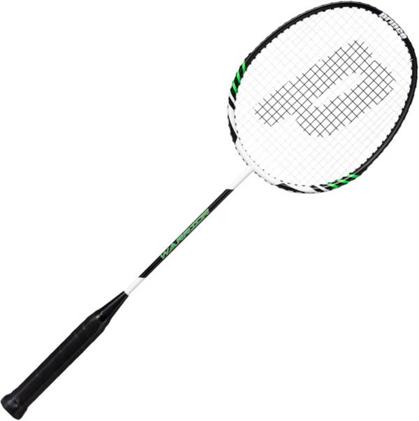 Prince Warrior Badminton Racquet product image