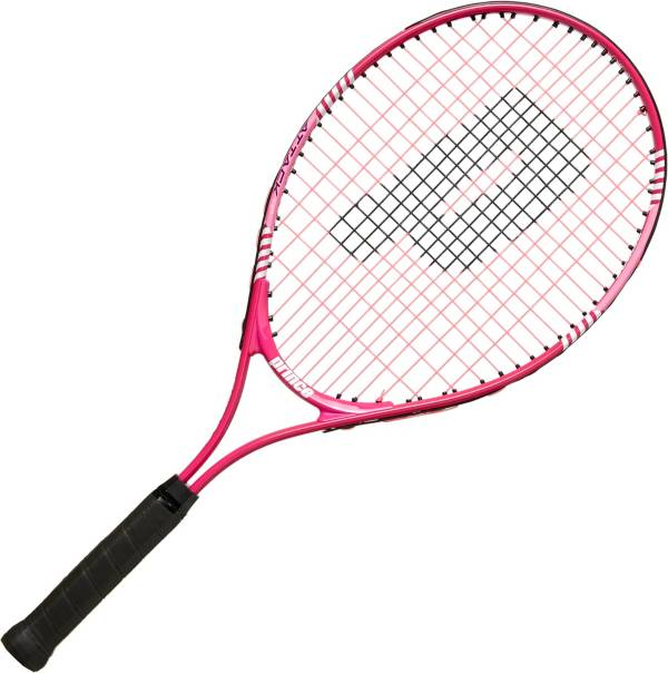 Prince Attack Junior Tennis Racquet product image