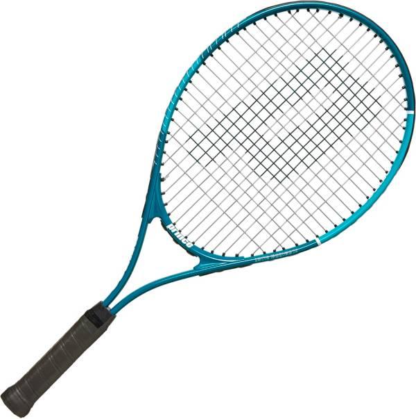 "Prince Teen Girls' 26"" Thunder Tennis Racquet product image"