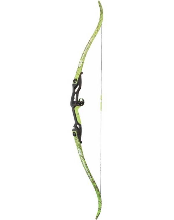 PSE Kingfisher Bowfishing Recurve Bow product image
