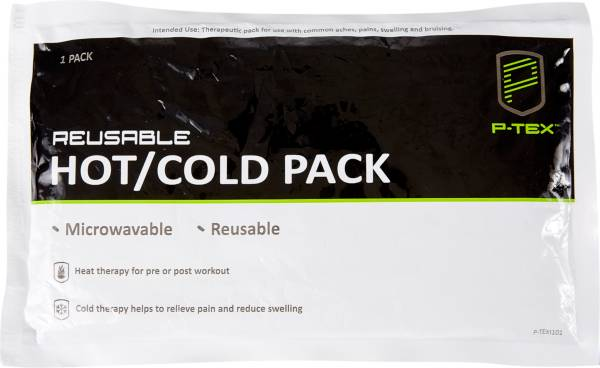 P-TEX Reusable Hot/Cold Pack product image