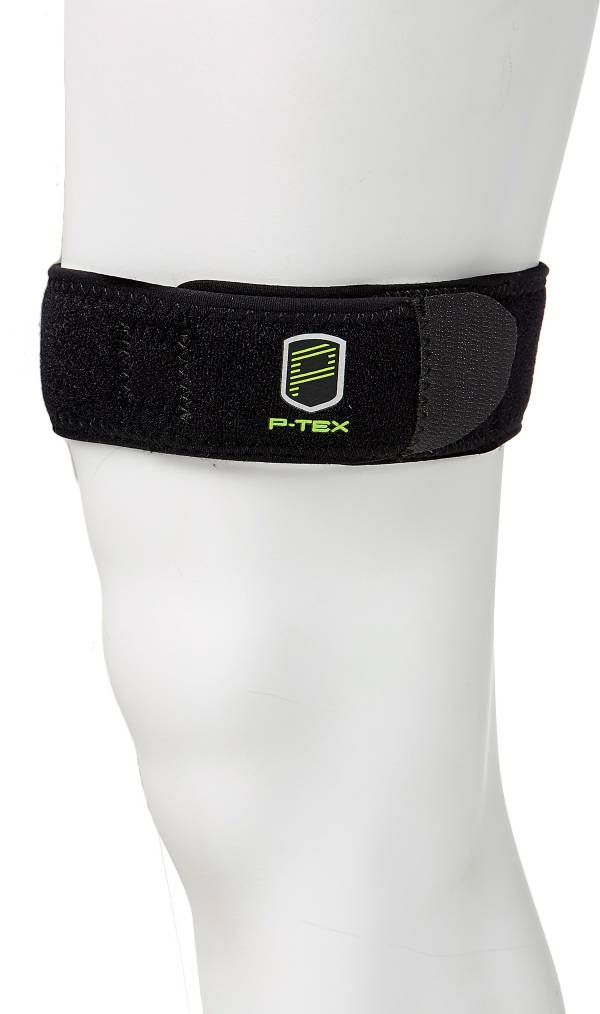 P-TEX IT Band Strap product image