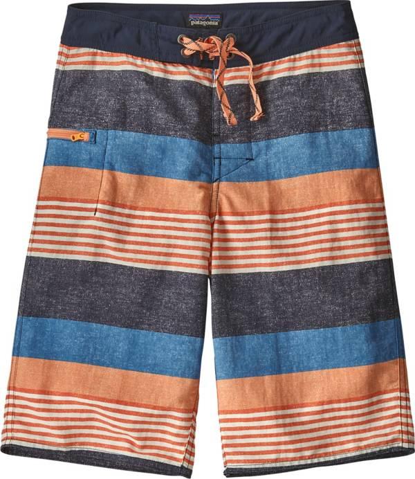 "Patagonia Boys' Wavefarer 10"" Board Shorts product image"