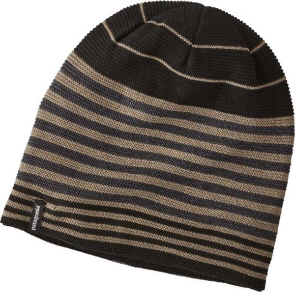 Patagonia Men's Glade Beanie product image