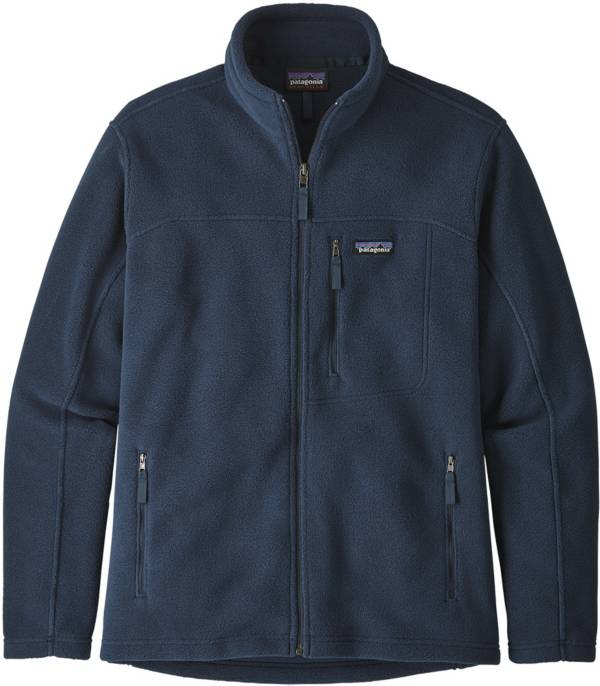 Patagonia Men's Classic Synchilla Fleece Jacket product image
