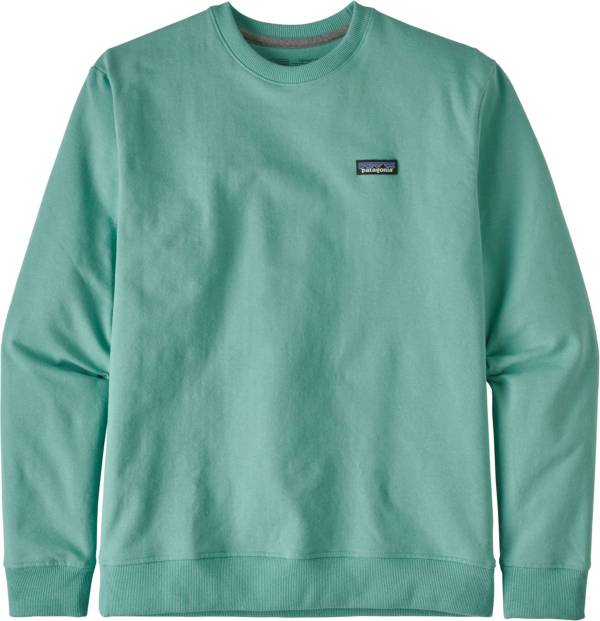 Patagonia Men's P-6 Label Uprisal Crew Pullover product image