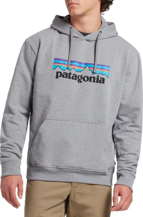 Patagonia Men s P-6 Logo Uprisal Hoodie  f150a7d66