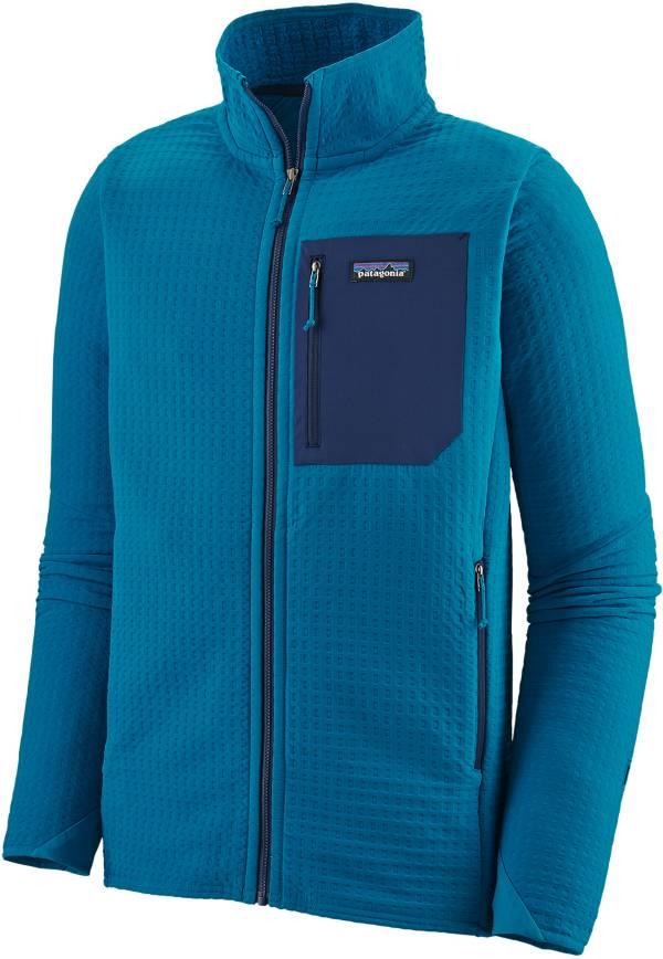 Patagonia Men's R2 TechFace Jacket product image