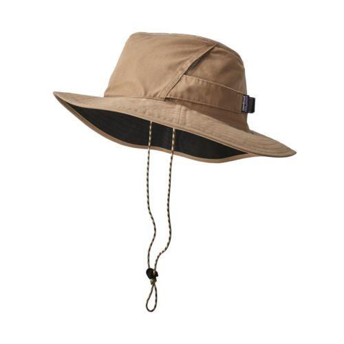 468d764aa02 Patagonia Men s High Stile Hat. noImageFound. 1