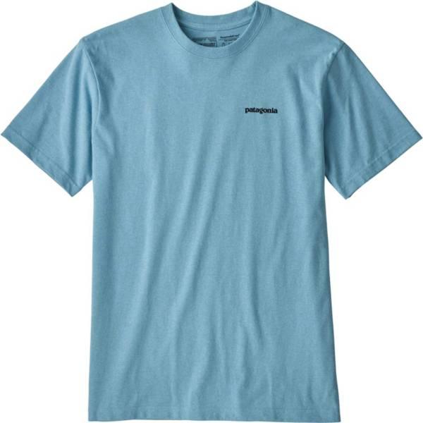 Patagonia Men's Fitz Roy Tarpon Responsibili-Tee T-Shirt product image