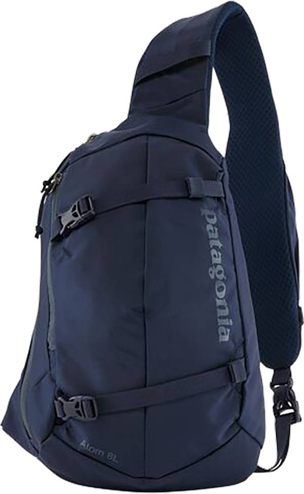 Patagonia Atom Sling Backpack product image