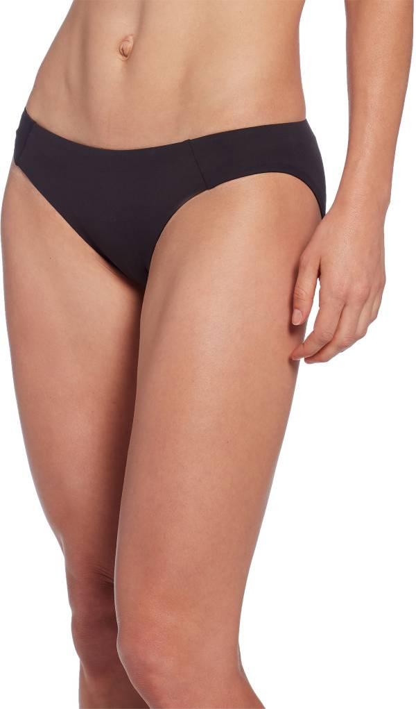 Patagonia Women's Sunamee Bikini Bottoms product image