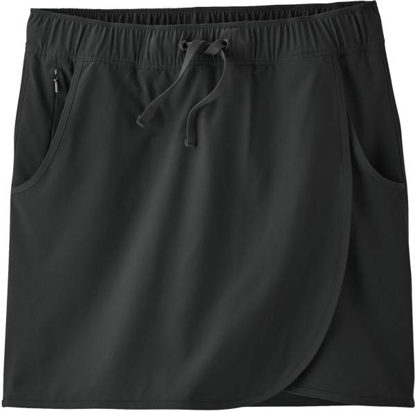 Patagonia Women's Fleetwith Skort product image