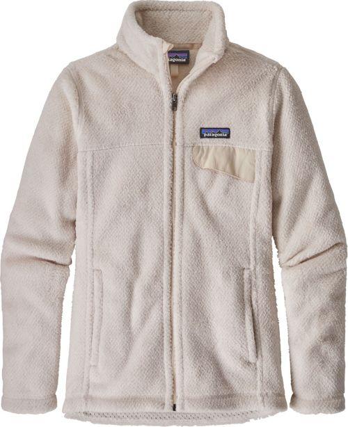 7c01fe43131 Patagonia Women s Re-Tool Full Zip Jacket