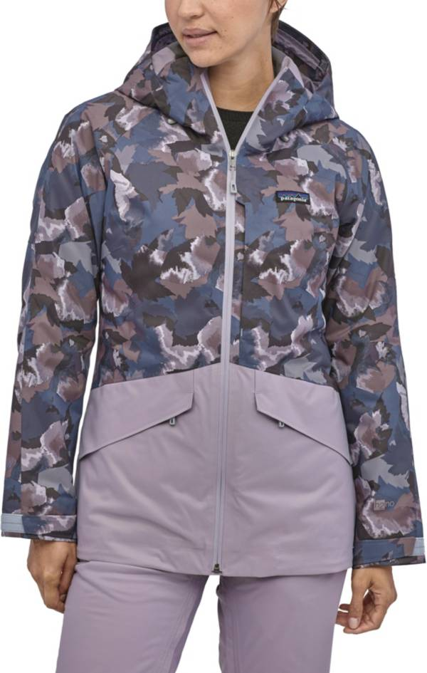 Patagonia Women's Insulated Snowbelle Jacket product image