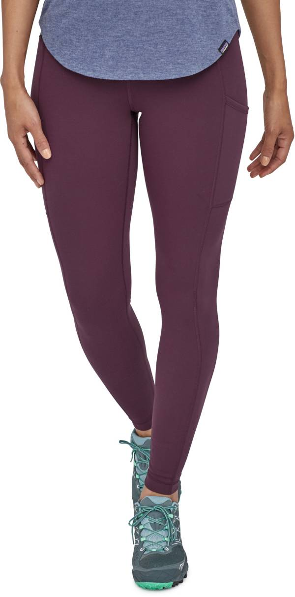 Patagonia Women's Pack Out Tights product image