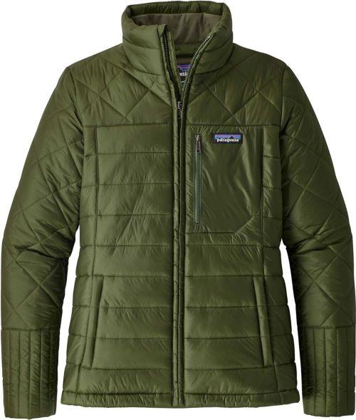 3f5eb00c4124 Patagonia Women s Radalie Jacket