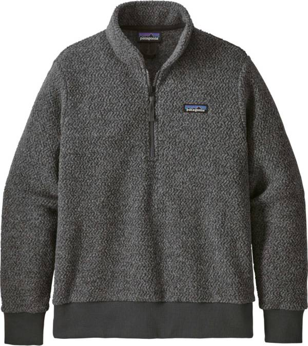 Patagonia Women's Woolyester Pullover product image