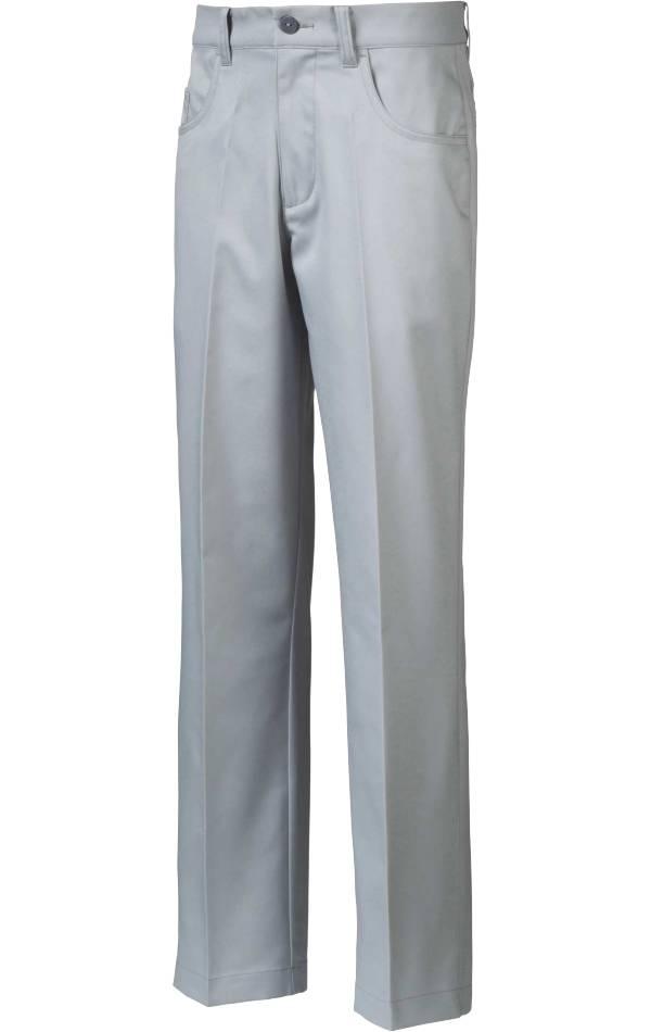 PUMA Boys' 5 Pocket Golf Pants product image