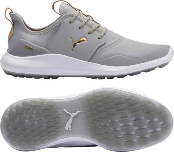 PUMA Men's IGNITE NXT Pro Golf Shoes product image