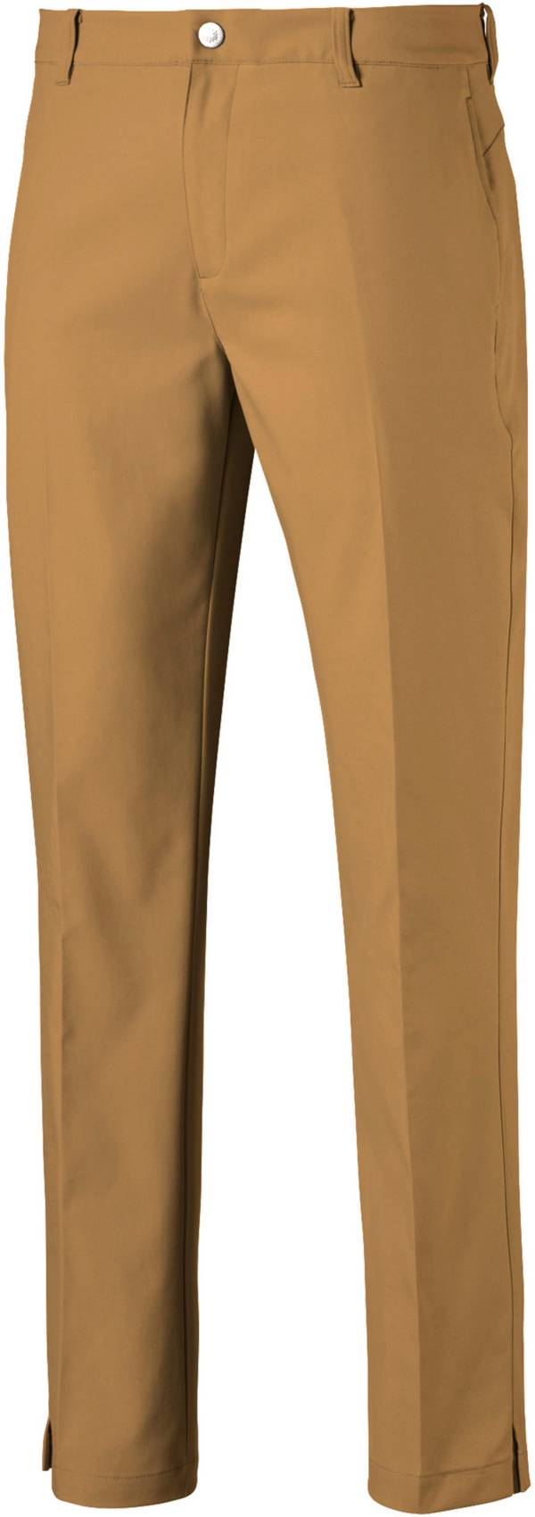PUMA Men's Jackpot Golf Pants product image