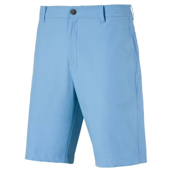 PUMA Men's Jackpot Golf Shorts product image