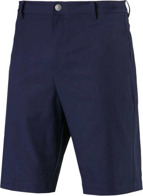 PUMA Men's Jackpot 10.5'' Golf Shorts product image