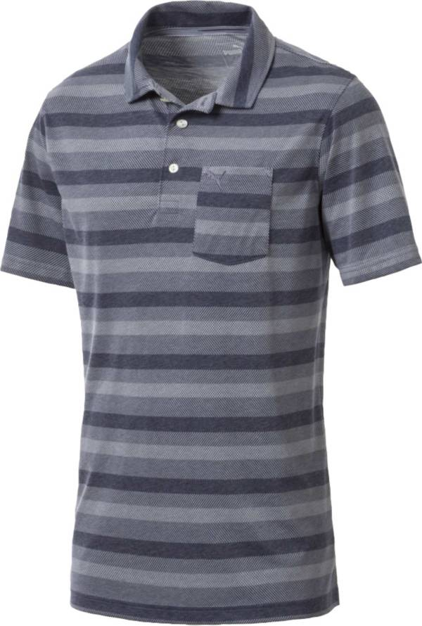 PUMA Men's Local Pro Golf Polo product image