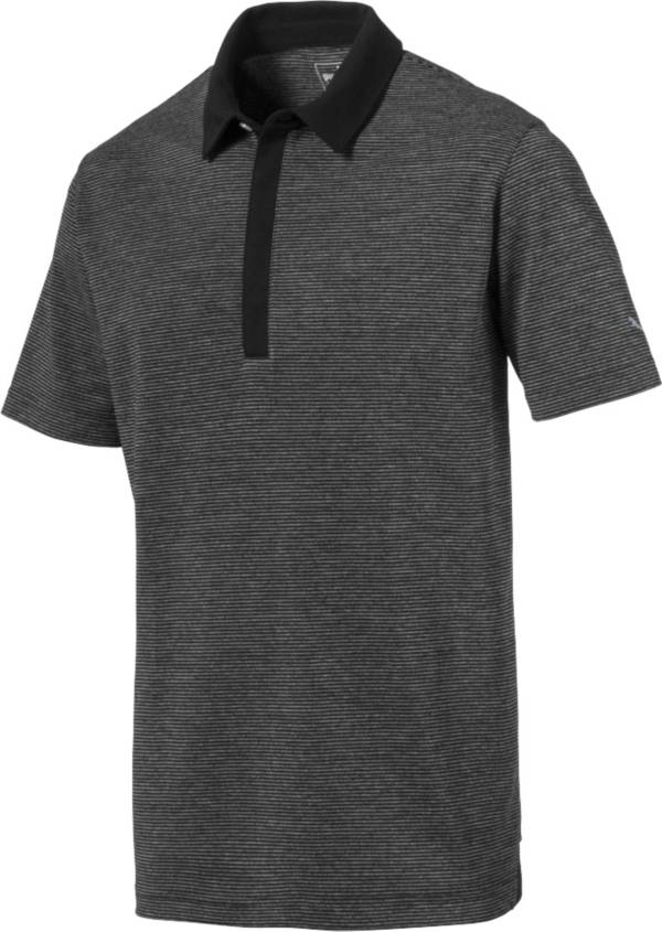 PUMA Men's Moving Day Golf Polo product image