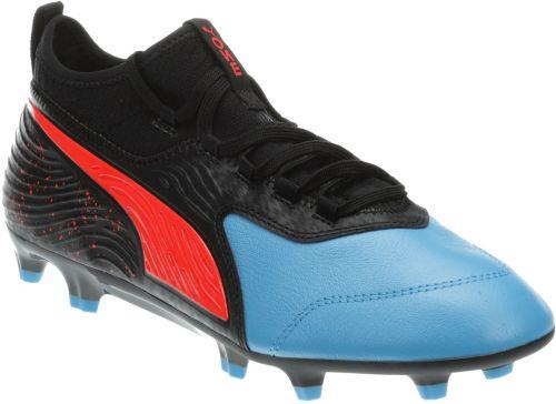 1a32893b3558 PUMA Men's One 19.3 FG/AG Soccer Cleats. noImageFound. Previous. 1