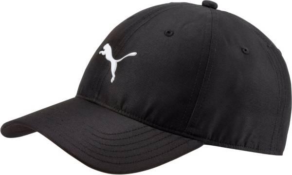 PUMA Men's Pounce Golf Hat product image