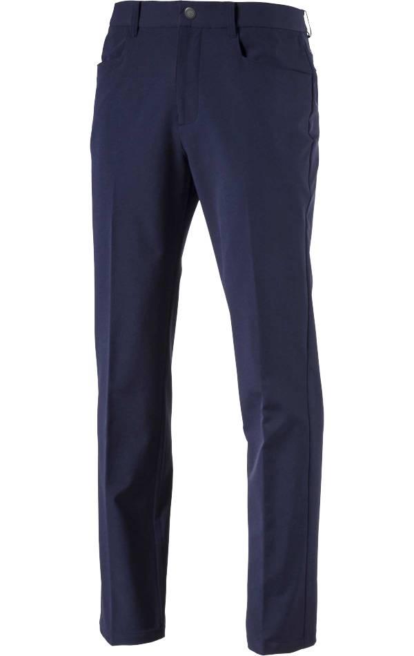 PUMA Men's Stretch Utility Golf Pants product image
