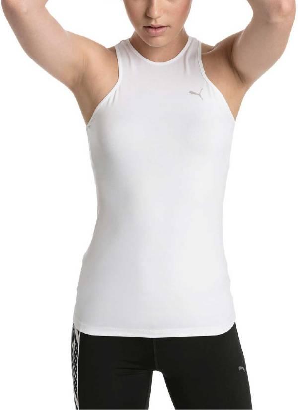 PUMA Women's Feel It Tank Top product image